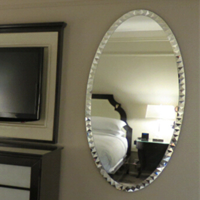 Fairmont Full Length Mirror