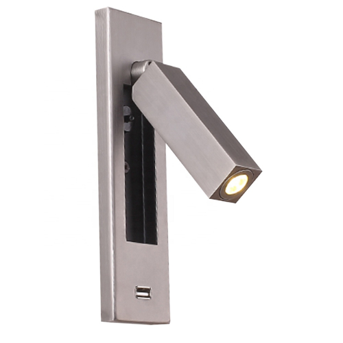 3W led reading light